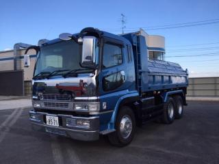 三菱 PJ-FV50JX H19