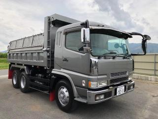 三菱 KL-FV50KJXD H 13