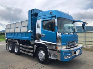 三菱 KL-FV50MJXD H17