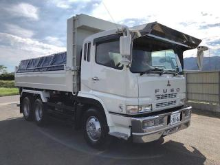 三菱 PJ-FV50JX H18