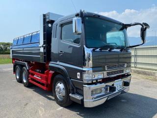 三菱 PJ-FV50JX H 18