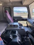 いすゞ PJ-CXZ51K6 H 19