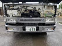 三菱 PJ-FV50JX H 19