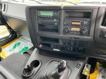 いすゞ QKG-CXZ77BT H 28